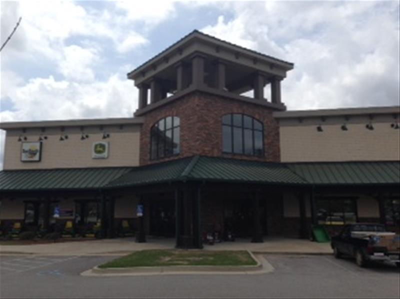Auburn Location   SunSouth