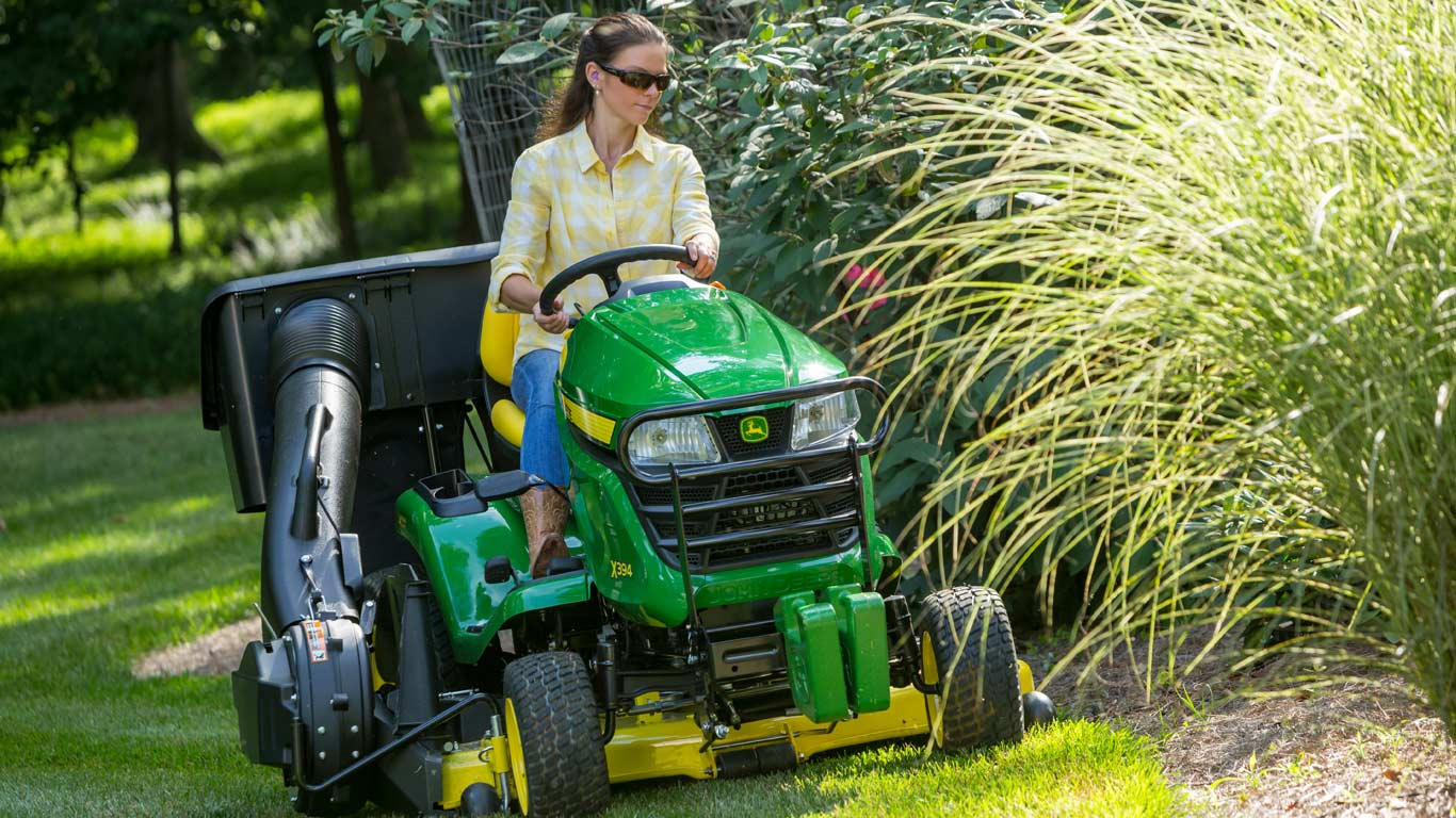 John Deere Gator Accessories >> Attachments Accessories Implements   SunSouth